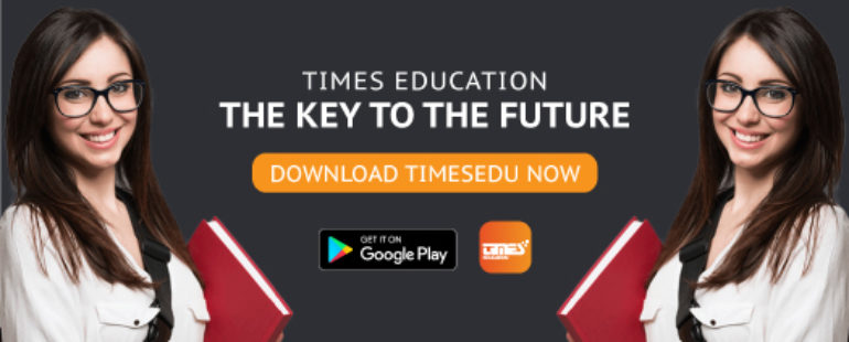 TimesEdu App is now available on Google Play