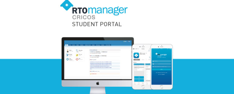 What is student portal? User's guide download.