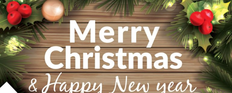 Business Institute of Australia wishes you a Merry Christmas and Happy New Year