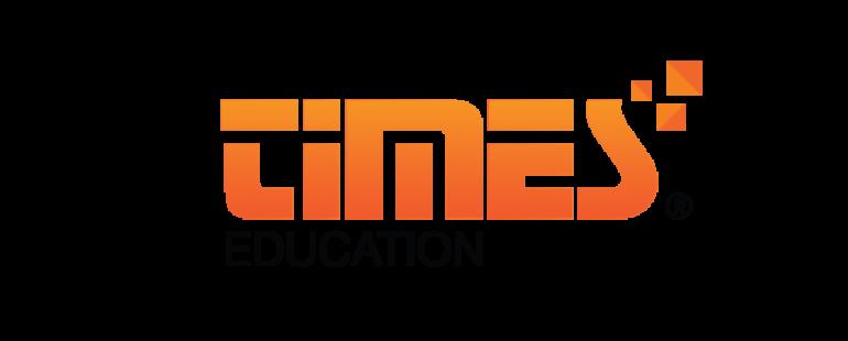 Times Education Logo