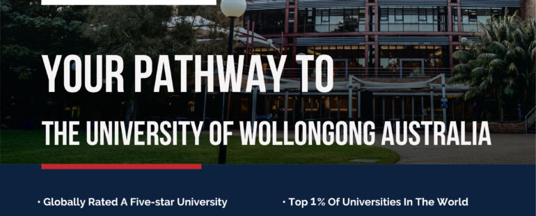 Business Institute of Australia partnerships with the University of Wollongong